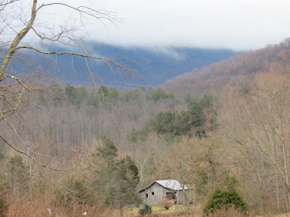 view of Short Hills