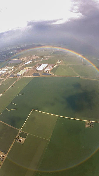 Circular rainbow_wikipedia